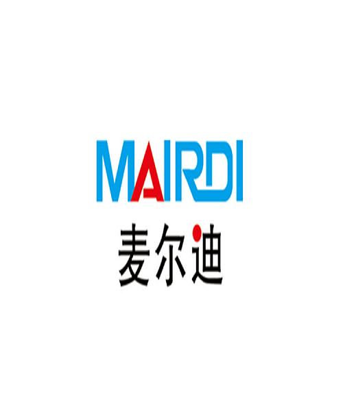 MAIRDI