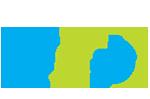 فروشگاه آذرلینک  مشاوره، فروش، اجرا و پشتیبانی انواع شبکه های کامپیوتری