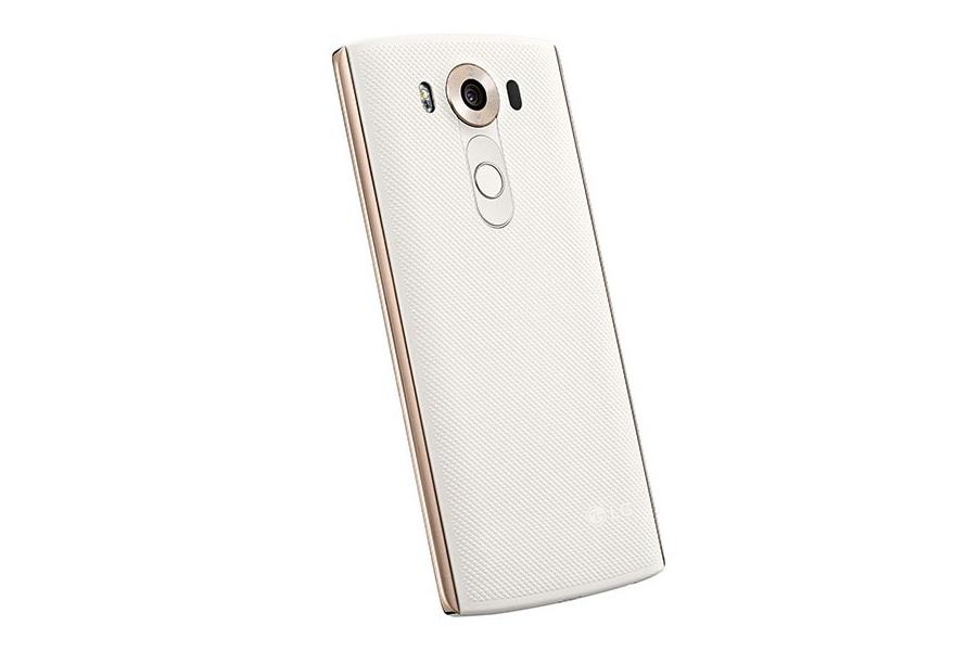 گوشی موبایل الجی مدل V10