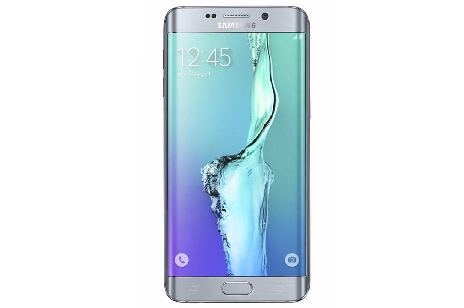 گوشی موبایل سامسونگ مدل Galaxy S6 Edge Plus SM G928C   ظرفیت 64 گیگابایت