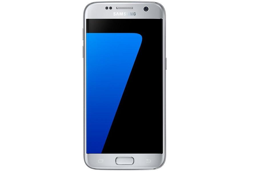 گوشی موبایل سامسونگ مدل Galaxy S7 32 گیگابایت