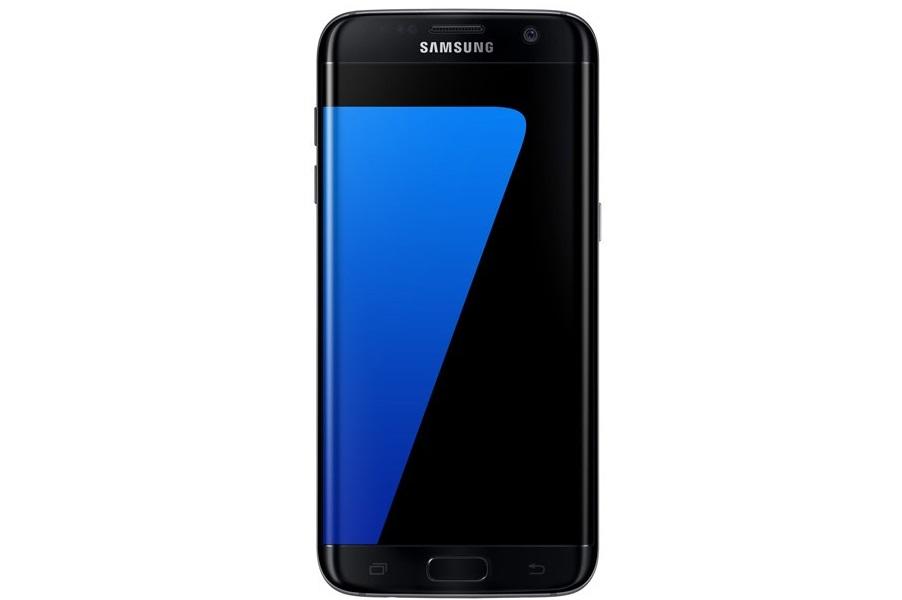 گوشی موبایل سامسونگ مدل Galaxy S7 Edge ظرفیت 32 گیگابایت